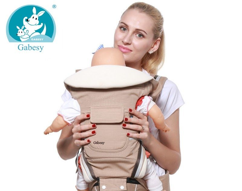 6e0178180cb Discount Up to 50% luxury 9 in 1 hipseat ergonomic baby carrier 360 mochila  portabebe baby sling backpack Kangaroos children wrap chicco infantil   makeup   ...