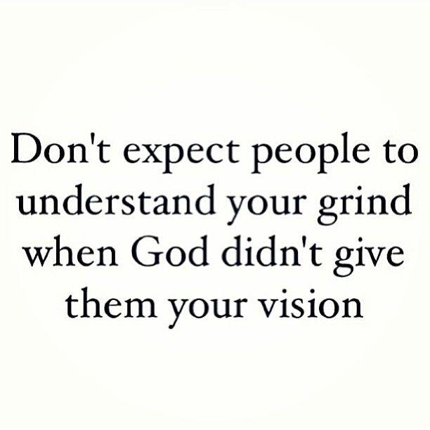 Lord, bless my #hustle #amen #storyofmylife #stayfocused #dreambig #workhard #achieve #besmart #nerdsalwayswin