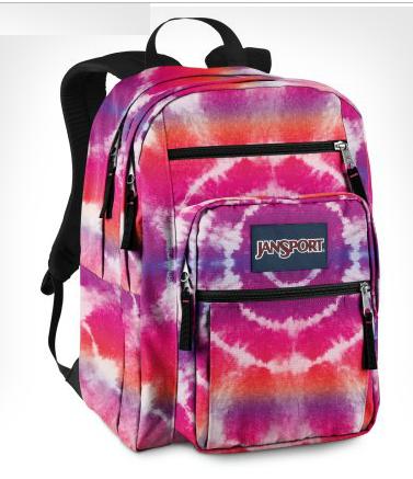 5 Awesome Book Bags For Nursing Students Jmm Jansport