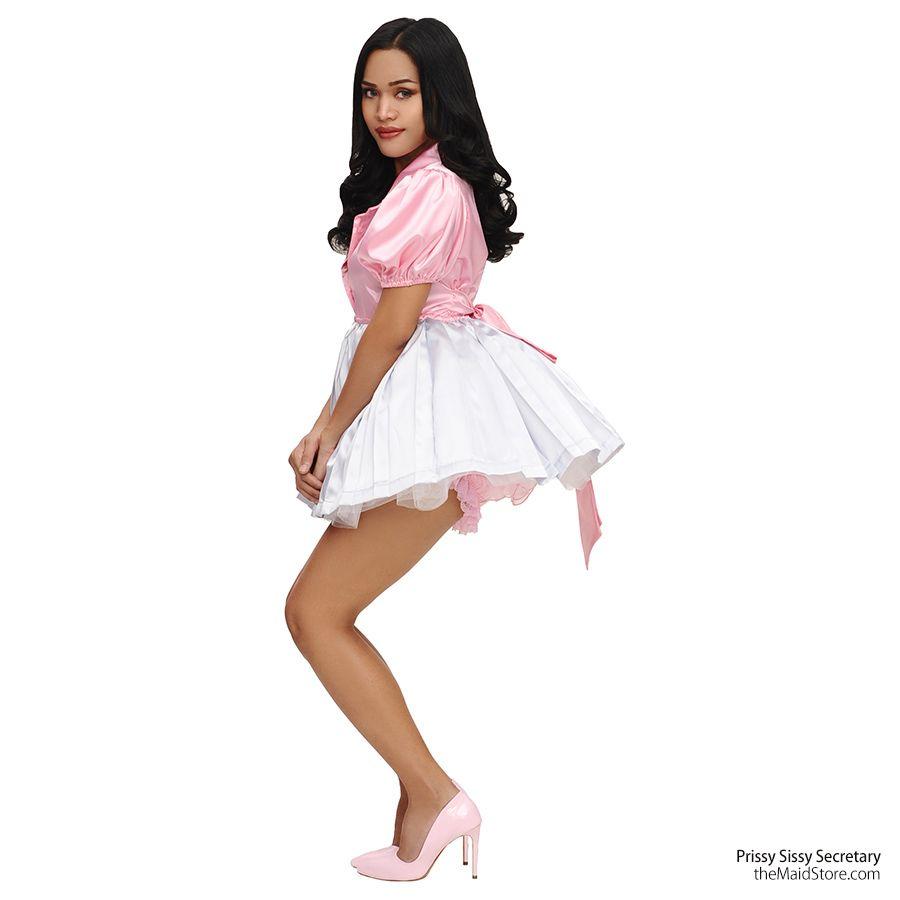 Size Large. Jacket And Boot Covers Fever Flamingo Tutu Fancy Dress Costume