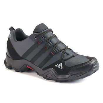 adidas AXK Men's Trail Shoes
