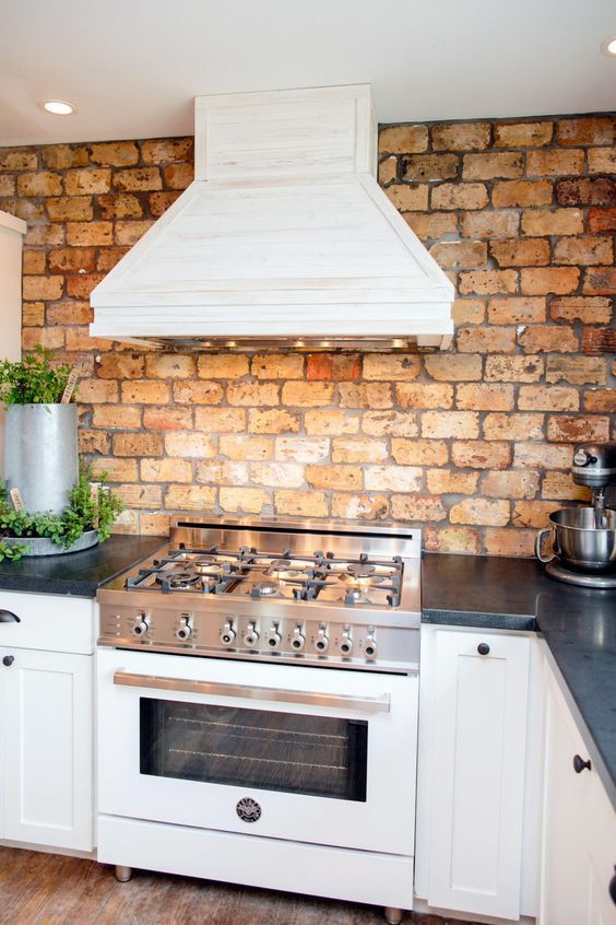 kitchen backsplash design ideas sink pictures kitchen backsplash design ideas sink pictures