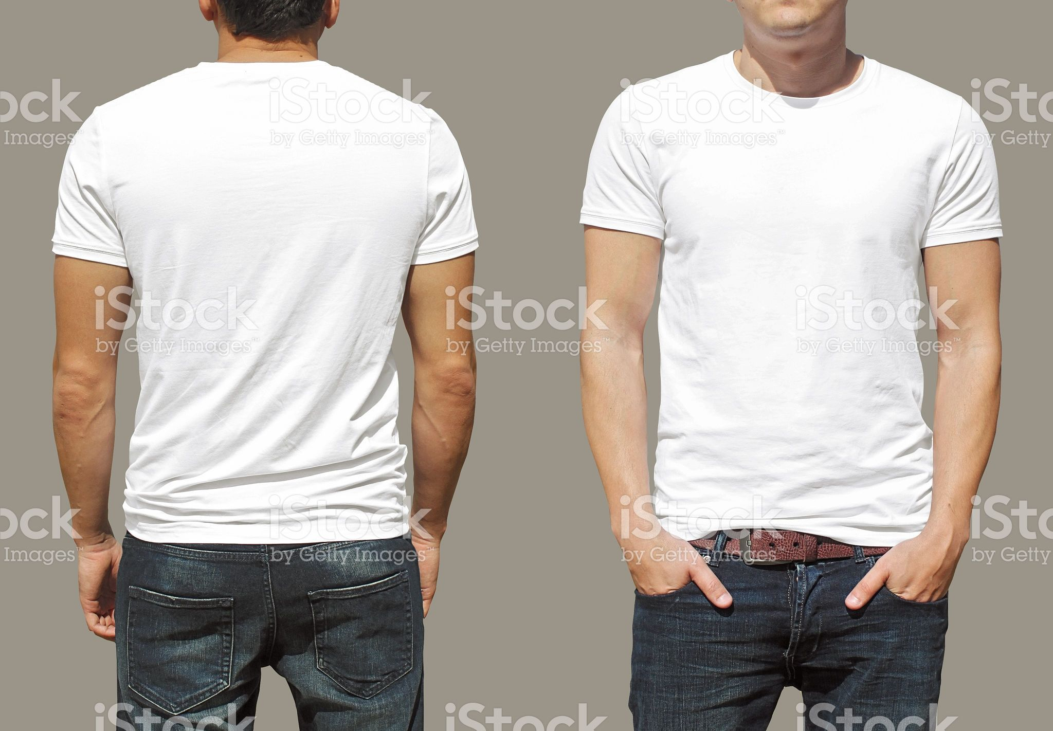 T-shirt template | Pinterest | Template
