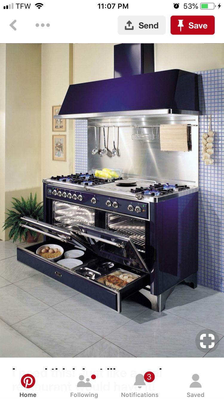 Cucine Moderne Strane.Pin Di Roberto Alberico Su Cose Strane Nel 2019 Arredo