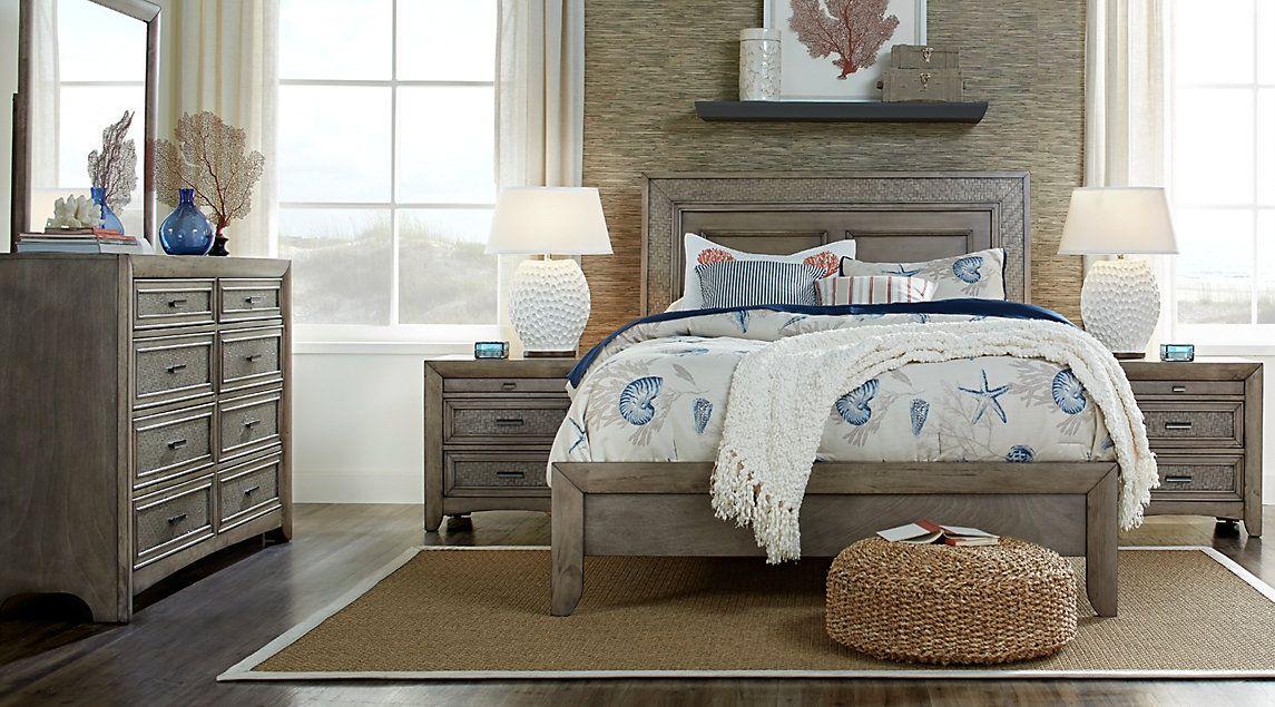 Affordable King Size Bedroom Furniture Sets home improvement