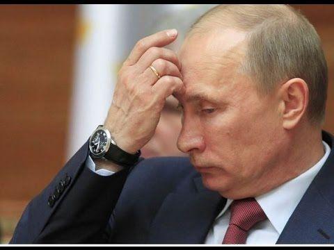 Кремль уже задумался о сложностях из-за Крыма — Ru24.Top