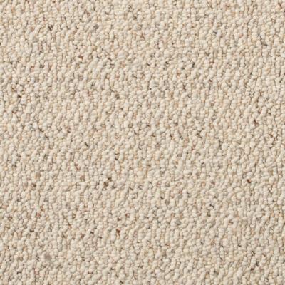 Valvista Carpet Cottonwood Carpeting Mohawk Flooring Mohawk Flooring Cottonwood Style Carpet