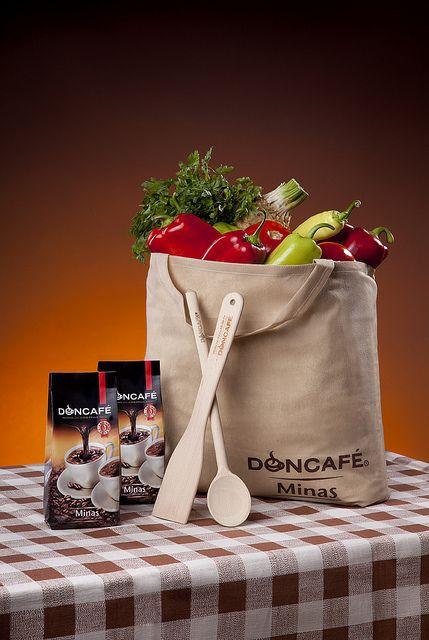 Doncafe Zimnica