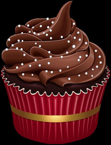 Bieennnvenueee Cheezzz Zeezeeetee Imagens De Cupcake Cupcake Desenho Rotulos De Doces