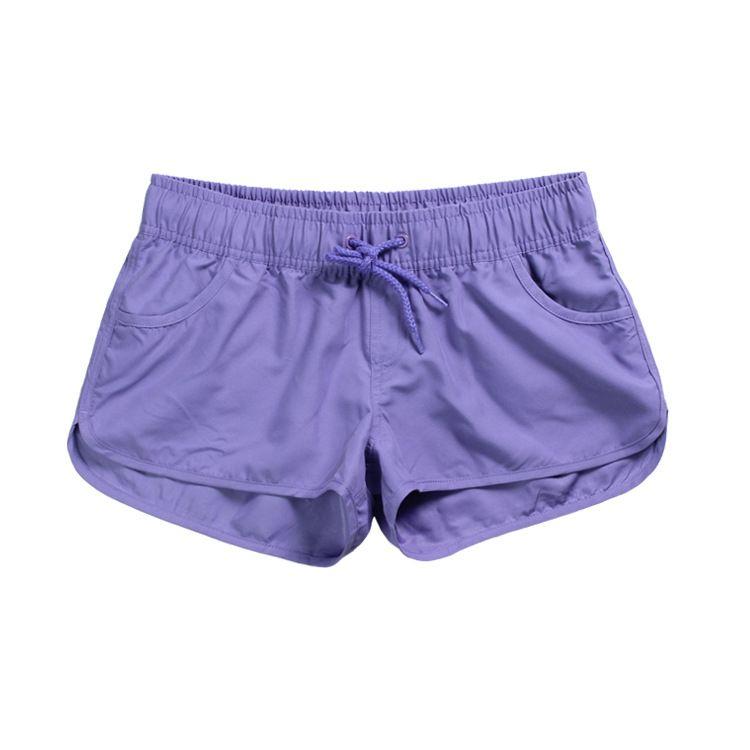 New Mini Sexy Beach Summer women shorts  Short femme Hot denim High Quality Shorts brand Short boardshorts