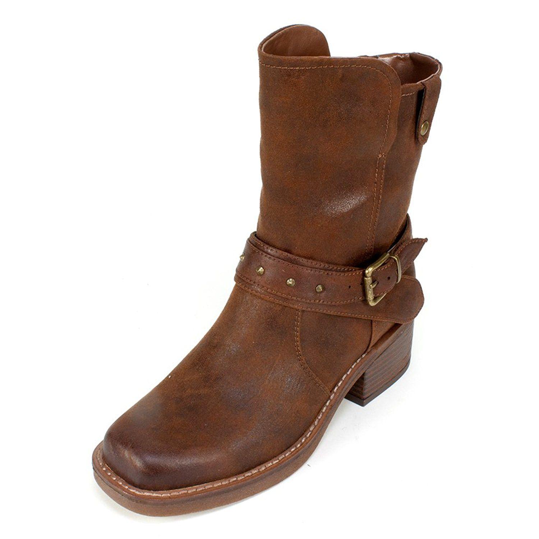 Women's Gulliver Boot