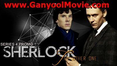 🏆 Download english subtitles for sherlock season 2 episode 1