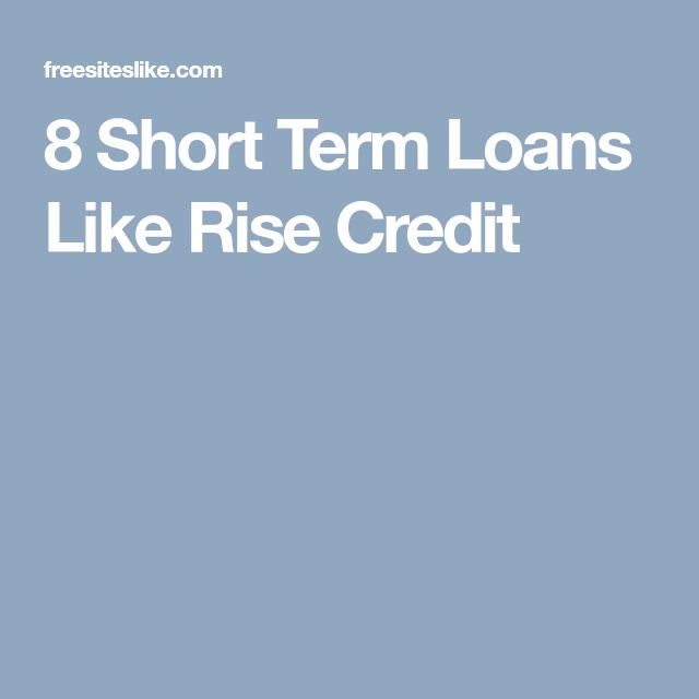 Fast cash loans modesto ca picture 3