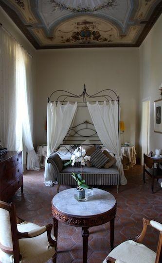 Villa Ottone Review Elba island, Elba, Elba italy