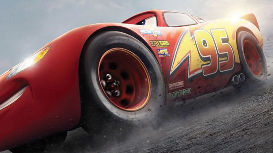 Here S How Digital Advertisers Are Using Waze To Connect With People Behind The Wheel Disney Cars Cars Movie Lightning Mcqueen
