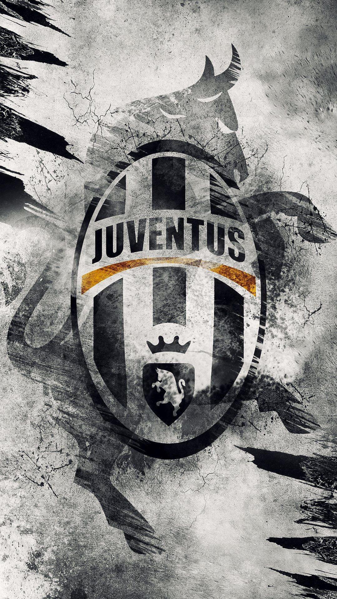Juventus fc wallpaper the old lady pinterest juventus fc wallpaper voltagebd Gallery