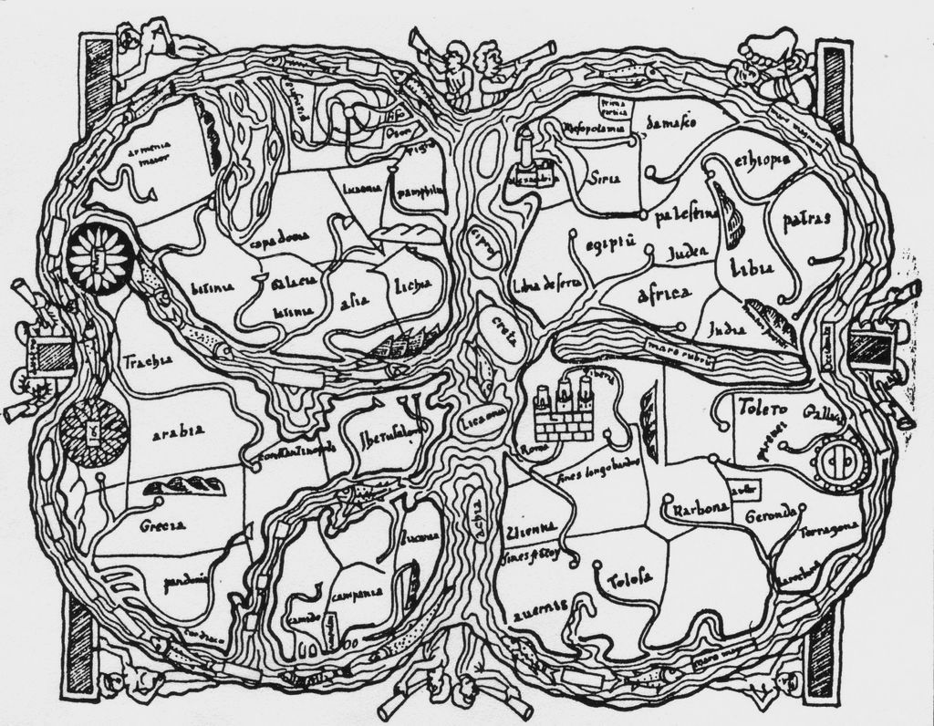 Geography coloring pages coloring pages pinterest for Geography coloring pages
