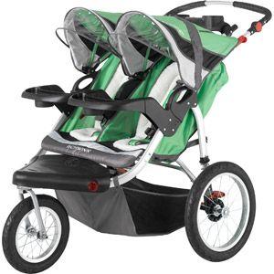 14++ Baby jogger stroller walmart ideas in 2021