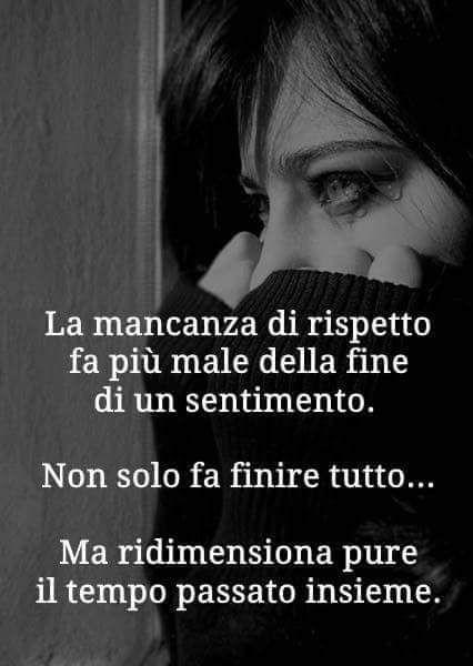 Pin Di Simone Marra Su Citazioni Citazioni Italiane