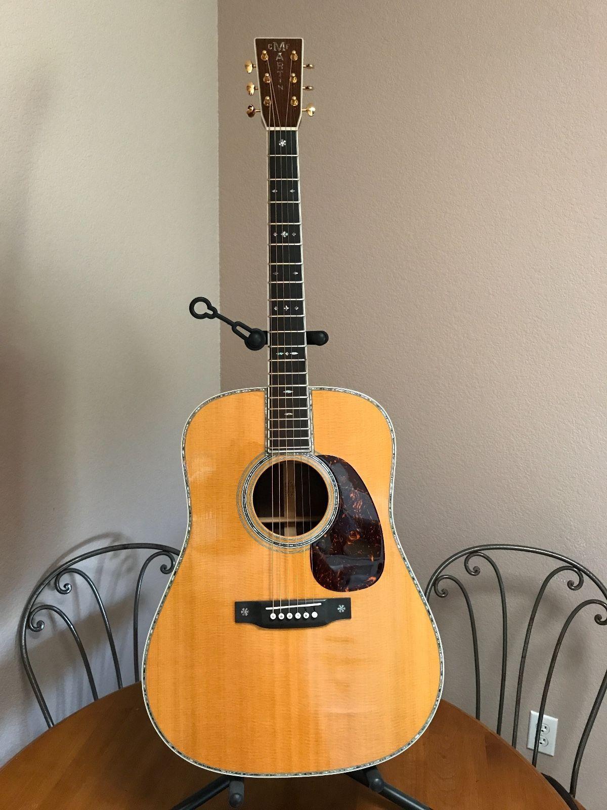 Guitar Martin Standard D 42 Acoustic Guitar Please Retweet Guitar Martin Guitar Acoustic Guitar