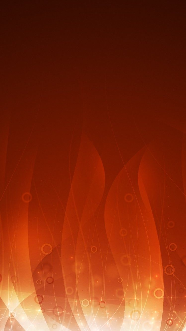 Wallpaper iphone orange - Abstract Flames Iphone 6 Wallpaper 31989 Abstract Iphone 6 Wallpapers Abstract Iphone