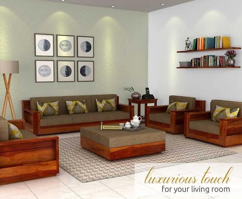 Red Living Room Furniture Inspirational Over Sofa Table Table Things Living Room Sofa Set Furniture Design Living Room Wooden Sofa Designs