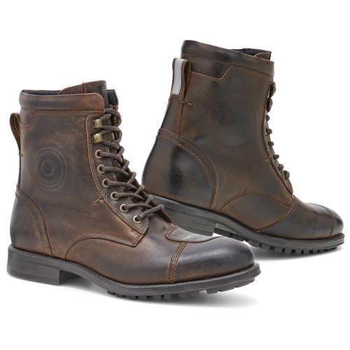660f61869 REV IT! Marshall Boots -  RevZilla