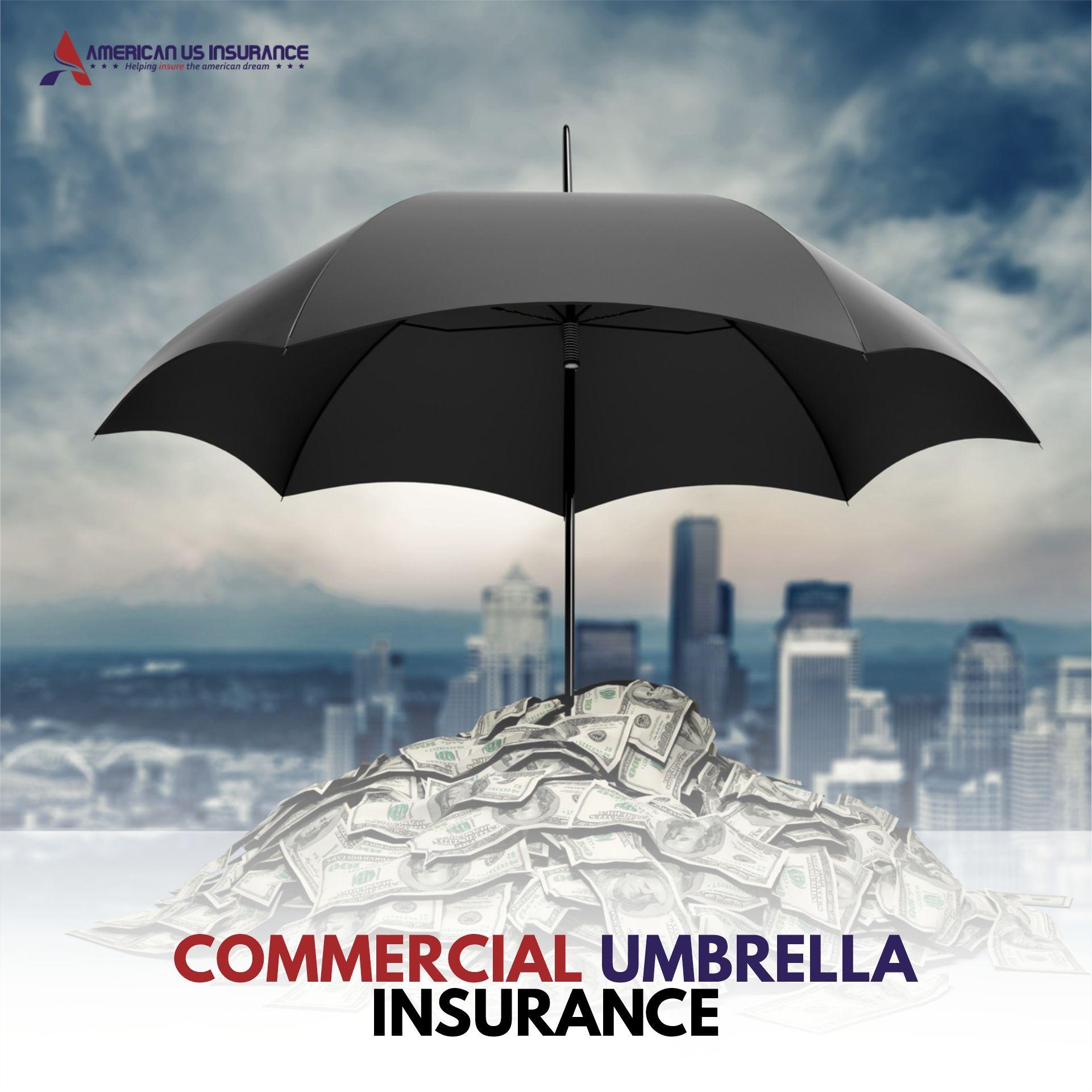 Pin On American Us Insurance Https Amerinsured Com