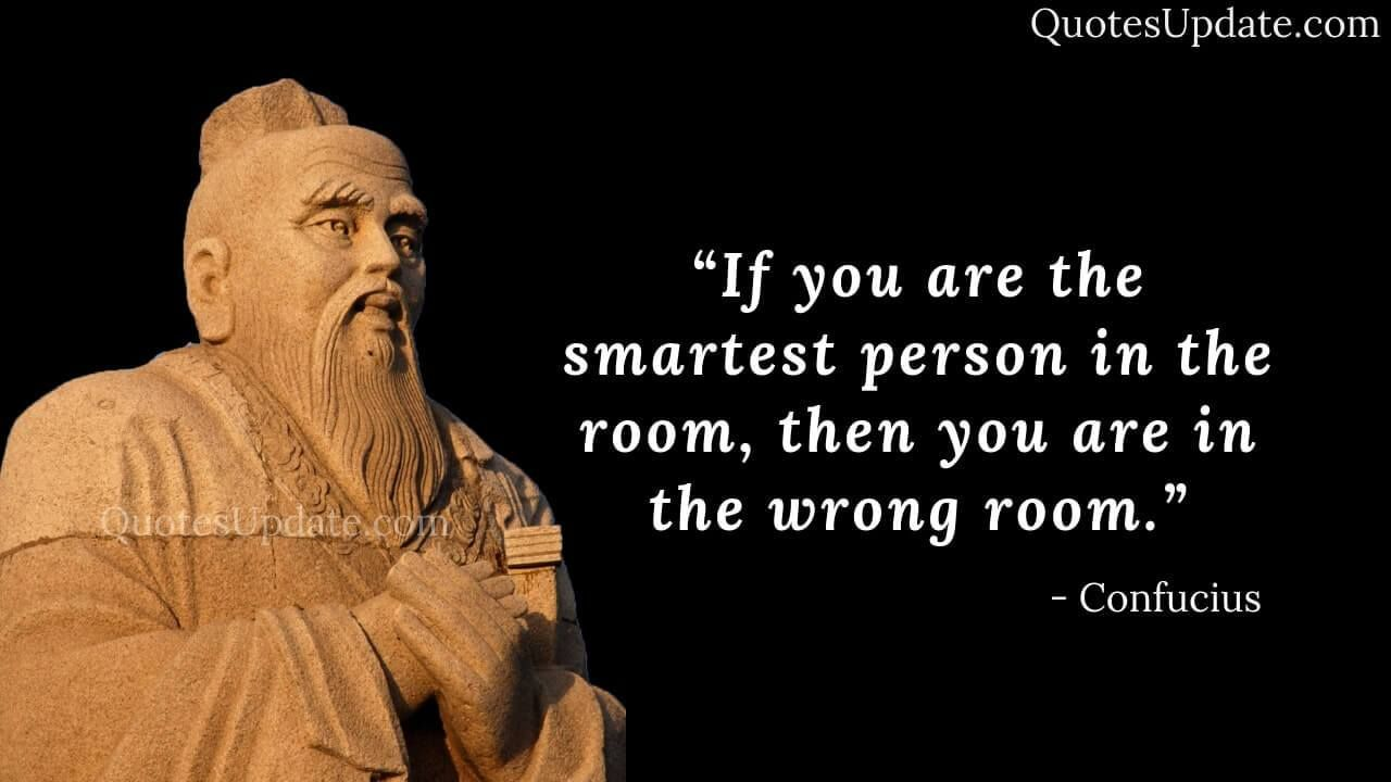 10 inspiring confucius quotes | Confucius quotes, Confucius quotes funny,  Mandela quotes