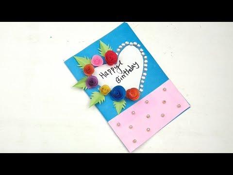 Pin By Sophia Ava On Fun Arts Work To Do During Lock Down Card Design Handmade Card Making Birthday Handmade Birthday Cards
