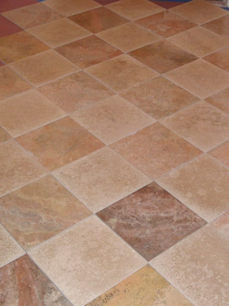 DIY Linoleum Floor Cleaner ¼ Cup Baking Soda Gal Hot Water - Cleaning linoleum floors with vinegar and baking soda