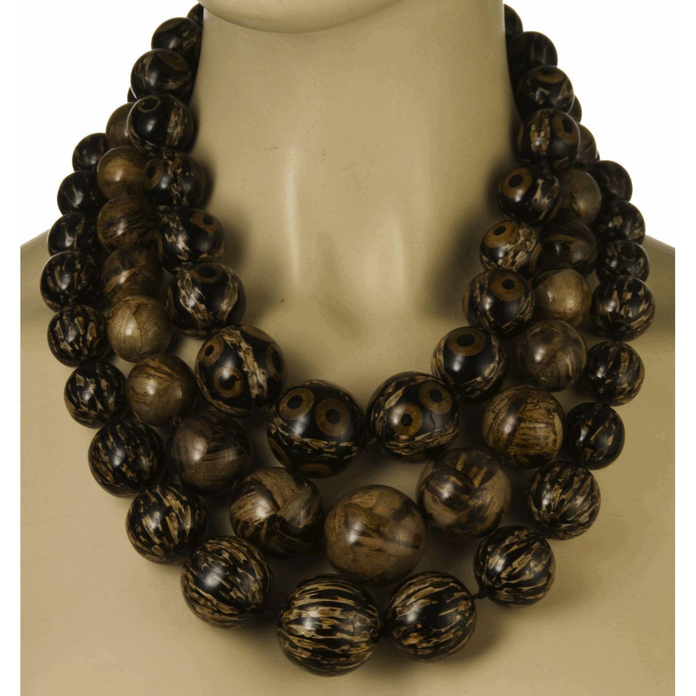iris apfel jewelry collection
