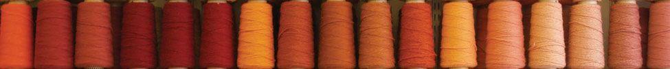 Handweavers Studio Courses - England  140 Seven Sisters Road,  London  N7 7NS.  Tel: 020 7272 1891
