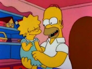 Nelson From Simpsons Laugh Gifs Tenor