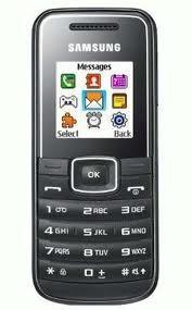 SAMSUNG 1050 PREZZO:14,90€ | Digital House | Pinterest | Samsung ...