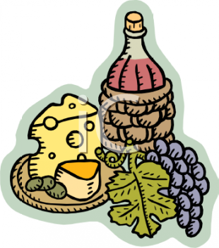 Grape Vine Clip Art Free | Grape Clipart | Clip Art | Pinterest ...