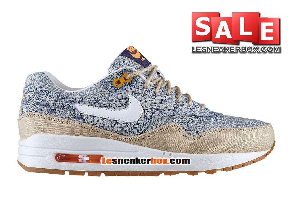 1 87 Nike Sportswear Lib Chaussures Cher Air Qs Pas Max Liberty aqqwpExS