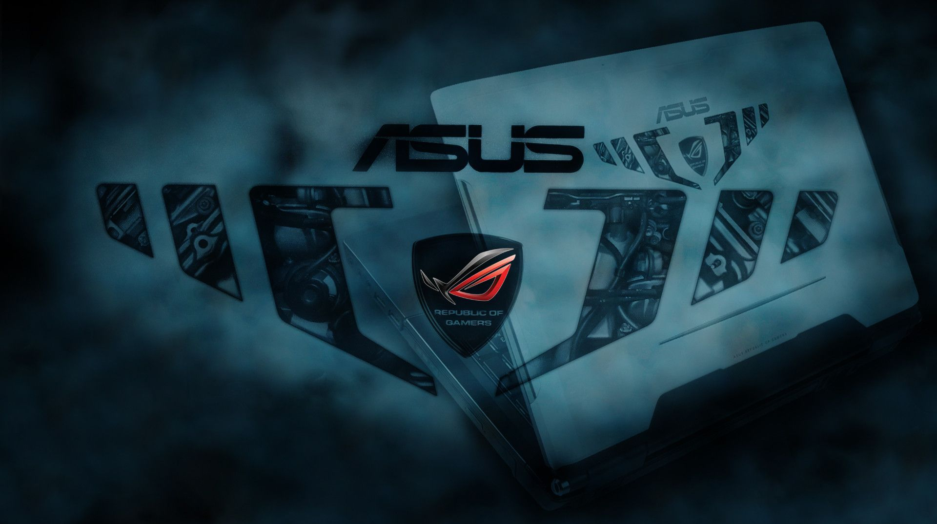 asus laptop wallpaper | hd wallpapers | pinterest | laptop wallpaper