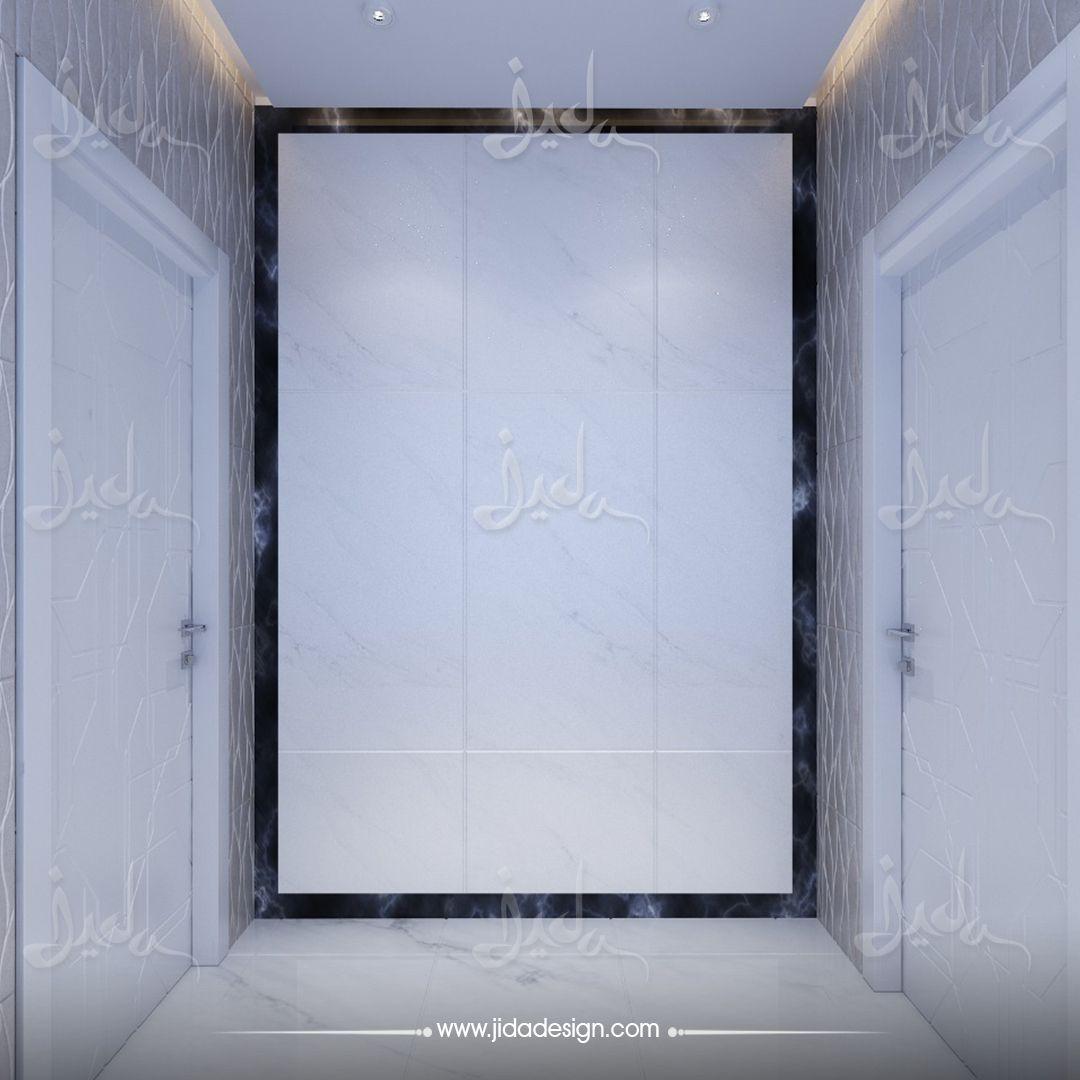Master Bathroom By Jida Contact Us 920006386 تصميم داخلي تصميم معماري منازل تصميمات تصميم فخامة دي Architect Design Design Space Design