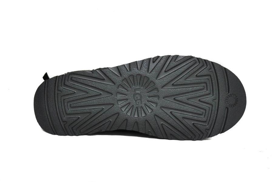 da9f29b65 UGG Australia Women's Bailey Bow 2 II Boots 1016225 Black Chestnut Grey Sz  5-11#Bailey#Bow#II