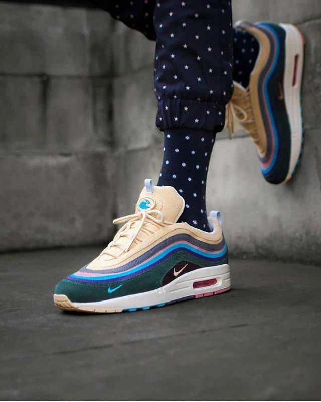 f97620a552897 Should The Nike LeBron 15 Sean Wotherspoon Join The  LeBronWatch ...