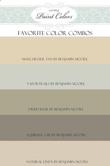 Image Result For Hunting Lodge Paint Colors