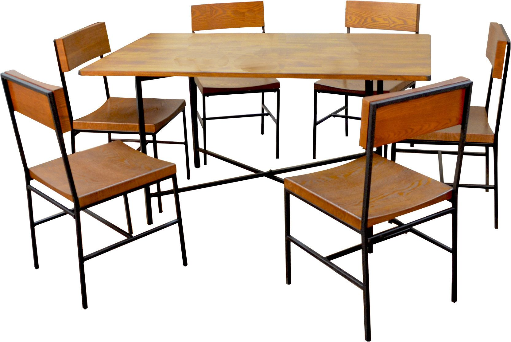 Xenia large dining table products
