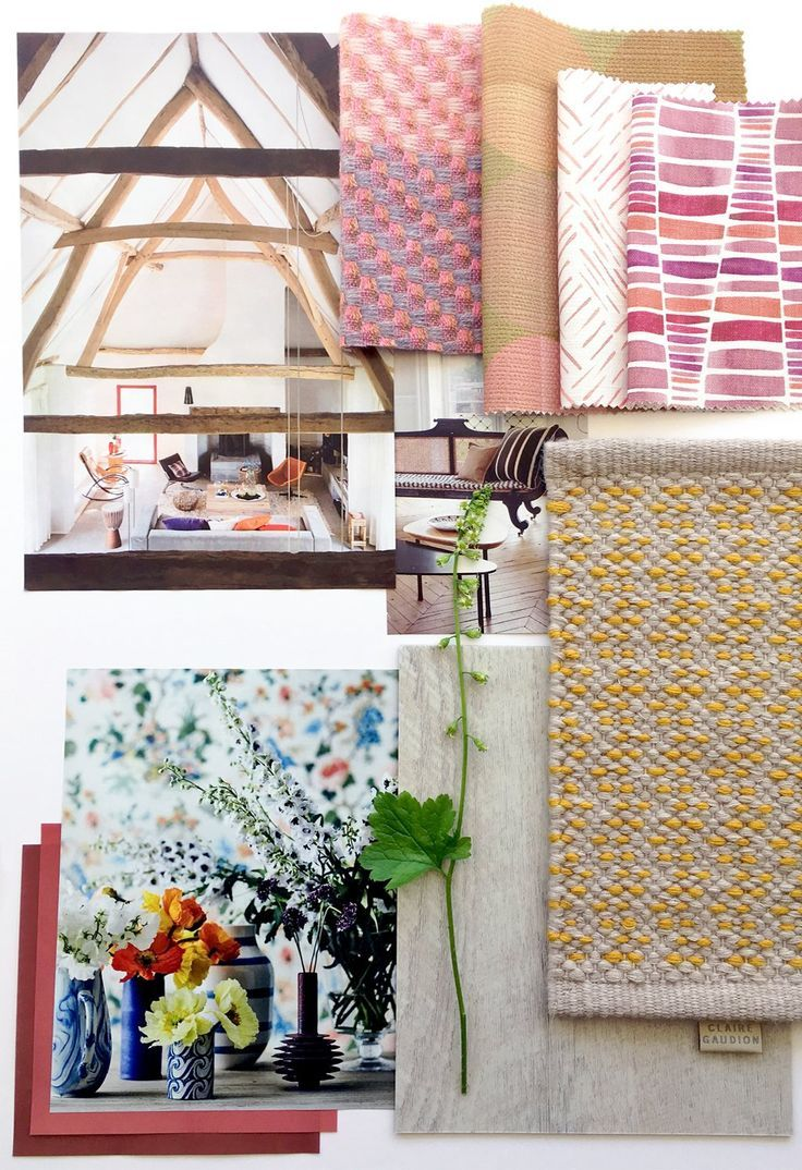 Workshop mood boards for interior design moodboards are an incredibly powerful tool bringing ideas together and visualising the look you want to also inspo rh pinterest