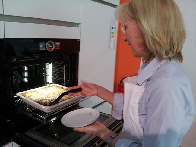 Förde Küchen ~ Pin by förde küchen on bosch live bei fÖrde kÜchen pinterest