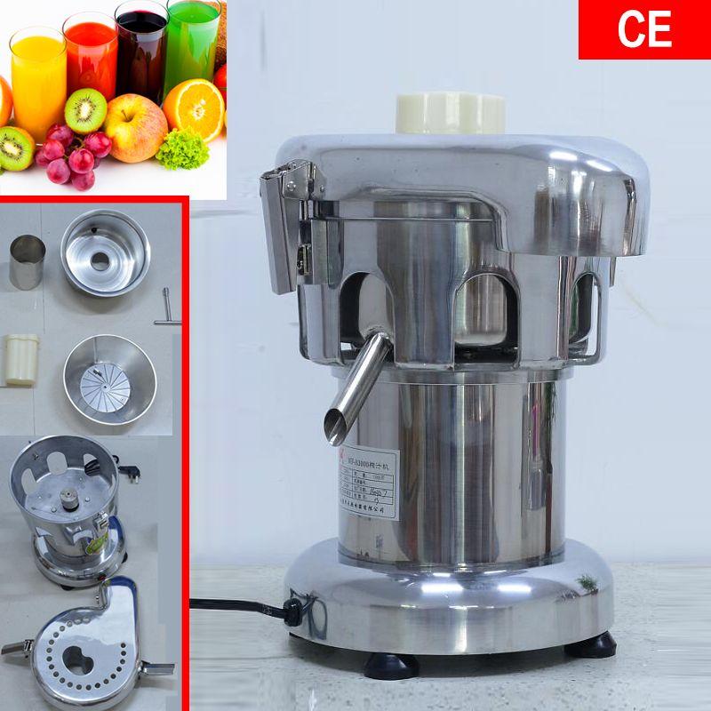 Commercial Fruit Juicer Vegetable Carrot Apple Juice Making Machine Juice Extractor Find Complete Details About Commerc Commercial Juicer Juicer Fruit Juicer