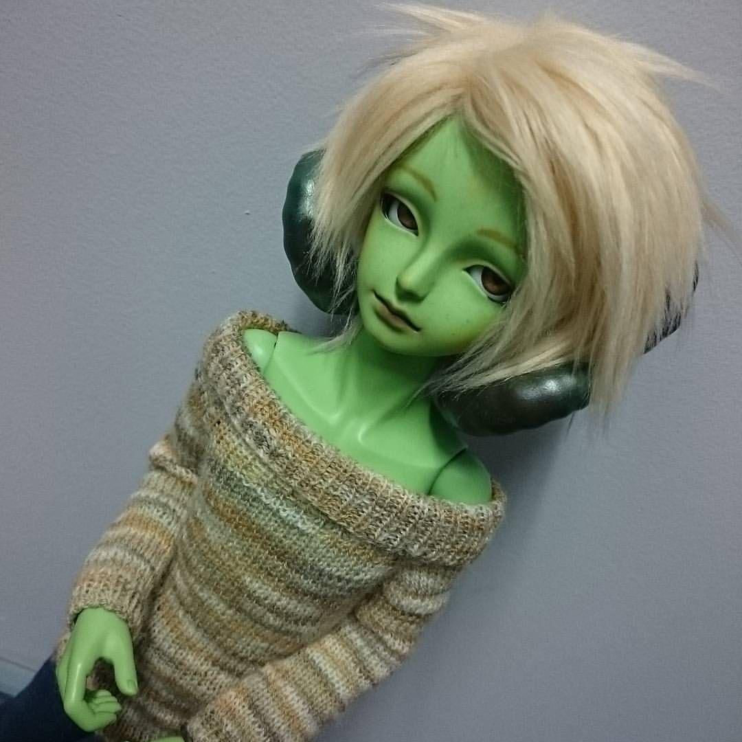 Tutorial Making A Brushed Yarn Wig Crochet Wig Yarn Wig Wigs