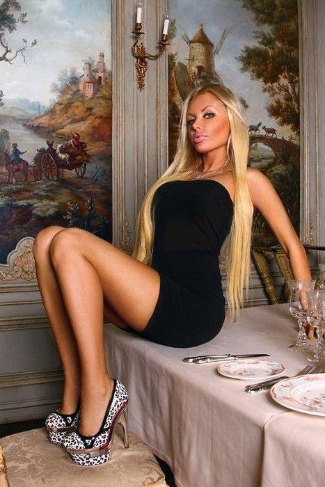 Молдаванки все проститутки