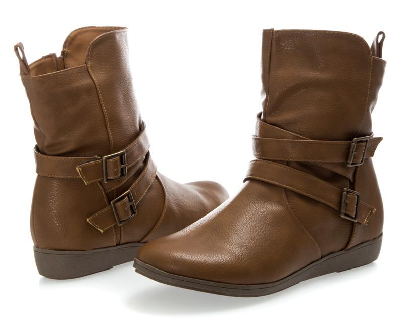 Pin De Emy Caal En Calzado Zapatos Mujer Zapatos Zapatos De Moda
