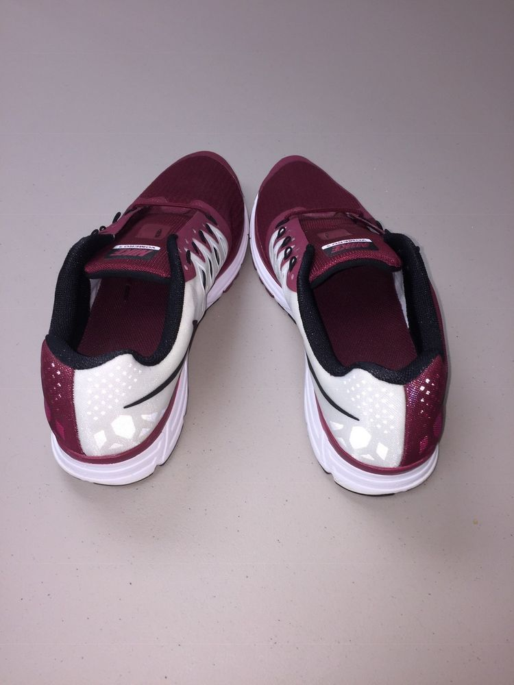 1717fd0f616 Nike Vomero 9 Size 15  fashion  clothing  shoes  accessories  mensshoes